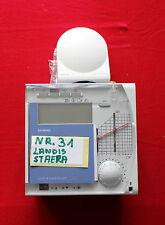 Siemens Landis & Staefa RVL470 Steuerung   Nr.31