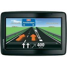 TomTom Vehicle GPS Systems