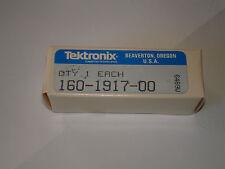 Tektronix 160 1917 00 Motorola Sc32205lb02 Cerdip Ic