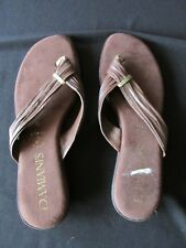 Damiani Shoes For Women For Sale Ebay