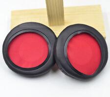 Ear pads earpads cushion for Hesh over the ear headphones (BULLS)