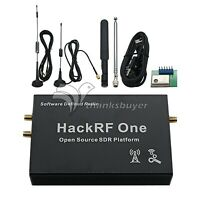 HackRF One 1-6GHz Software Defined Radio Platform SDR Development Board THZ