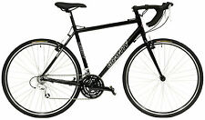 GRAVITY LIBERTY CX 50c BLACK  CYCLOCROSS or COMMUTER