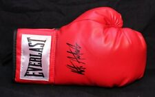 GOODFELLAS VITO ANTOUFERMO MID WT CHAMP AUTOGRAPHED SIGNED EVERLAST BOXING GLOVE