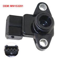 For Dodge Chrysler MITSUBISHI Eclipse Galant Lancer E1T16871 MN153281 Map sensor