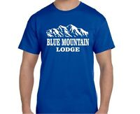 20 Custom Printed T-shirts - Any color