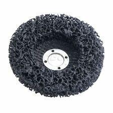 100mm Abrasive Stripping Discs Grinding Polishing Wheel Sanding For Metal Wood