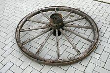 """Rueda dentada anillo rueda dentada 0.325/"""" para motosierra Husqvarna 39 44 140 240 340 se 444"""