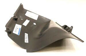 NEW OEM Ford Rear Fender Liner Splash Shield Right YF1Z-5428456-AA Taurus 00-07