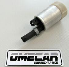 Originale Kraftstoffpumpe Benzinpumpe VW Golf 1 2 Tankpumpe 533906092 12V