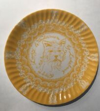 Lady Windermere By Lakeland Terrier Dog Porcelain Plate