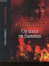 Livres de fiction poche Nora Roberts