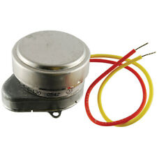 Replacment Honeywell 24V SYNCHRON MOTOR 6/5 RPM