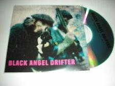 Black Angel Drifter - Black Angel Drifter - 10 Track