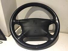 Porsche Steering Wheel 996 986 Tiptronic Steering Wheel  P196 NVV