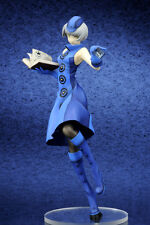 Persona 4 The Ultimate in Mayonaka Arena Elizabeth Figure ques Q