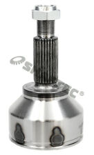 Driveshaft Cv Joint Shaftec Oe Quality CV360N