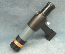 6X30 Astronomy Telescope Finderscope W/Bracket - Celestron/Vixen?