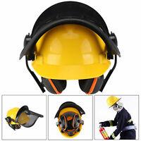 SCHUTZHELM-SCHWEIßBAND 3M-OP-G2D Leder Stirnband Stirnpolster Helmpolster Helm