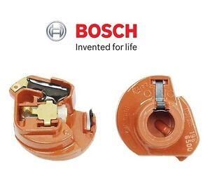 For Porsche 911T 914 6500 RPM Limit Ignition Rotor OEM Bosch 04023