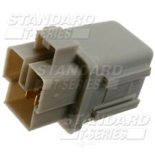 Temperature Control Relay-Engine Control Module Wiring Relay Rear Standard RY63T