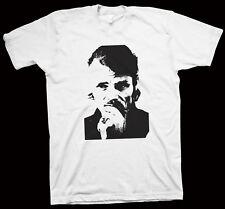 Chet Baker T-Shirt Miles Davis, Bill Evans, John Coltrane, Stan Getz