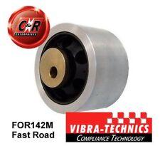 Ford Fiesta MK3 (95-97) Vibra Technics rechts vorne Einsatz Halterung -