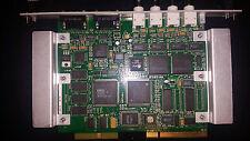 Radisys EXP-VID Video Control Board, 61-0416-30