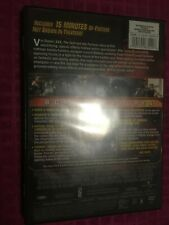 The Chronicles Of Riddick Vin Diesel Judy Dench - Thandie Newton Not Rated Dvd