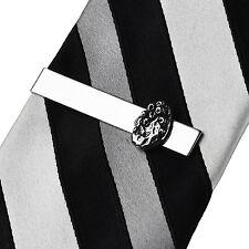 Barnacle Tie Clip