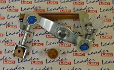 Vauxhall Adam or Corsa Gear Linkage Repair Kit 93166811