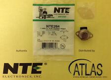NTE NTE284 Transistor