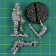 Traitor Guardsman F Warhammer Quest Blackstone Fortress 11743