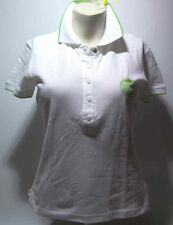 "Schumacher Noble Polo Shirt ""Princess Club"" Taille S"