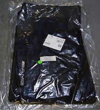 OEM GENUINE MERCEDES BENZ BLACK CARPET VELOUR FLOOR MATS 05-11 SLK R171 AMG