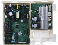 ORIGINALE LG EBR65873659 principali assieme PCB per lavatrice