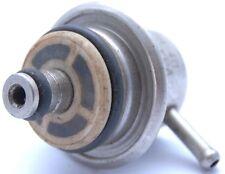 Fiat Lancia VW CITROEN PEUGEOT 3.0bar regulador de presión de combustible RPM-40 RPM40