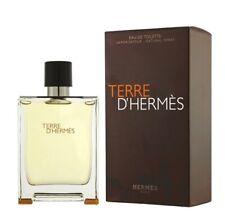 Terre D'Hermes by Hermes 100ml EDT Perfume for Men COD PayPal