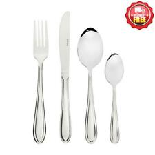 Wiltshire Harmony 24 Piece Quality Stainless Steel Cutlery Set 50586