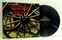 MEHTA tchaikovsky 1812 overture, romeo and juliet LP EX/VG+, SXL 6448 WB, vinyl,