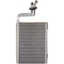 A/C Evaporator Core Front Spectra 1010227