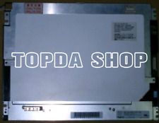 1Pcs For Brd-2000B Lcd Screen Display #Xx