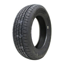 1 New Cooper Evolution Tour  - 235/60r17 Tires 2356017 235 60 17