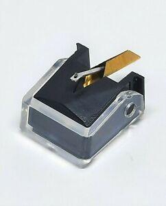Nadel stylus für PHILIPS GP400 GP 400 MKII MK2 GP401 GP500