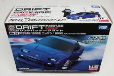 Aero RC Drift Package Light NO.2 Nissan 180SX Takara Tomy Yokomo 02 No. 02 ARXX