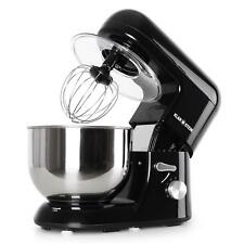 [OCCASION] ROBOT MULTIFONCTION MENAGER PATISSIER CULINAIRE PETRIN 1200W 5L INOX
