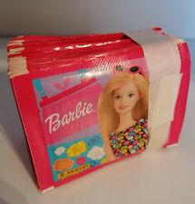 Barbie 2000 - Panini - 50 packs