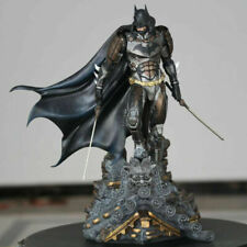 Batman 1/4 Resin Figurine Painted Model Collection GK Recast Style IN STOCK