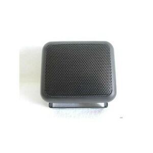Compact Extension Speaker for CB Amateur or 2 Way Radio  cable & 3.5mm jack