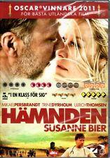 DVD In Einer Besseren Welt, DÄNISCH SCHWEDISCH, HÄMNDEN, Mikael Persbrandt